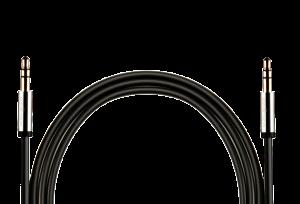 aux-kabel