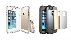 website-iphone-cases